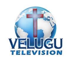 Velugu Tv-India