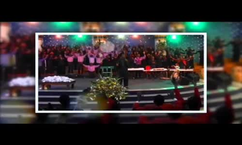 The Blessings of God 1  by Pastor Robert Kayanja