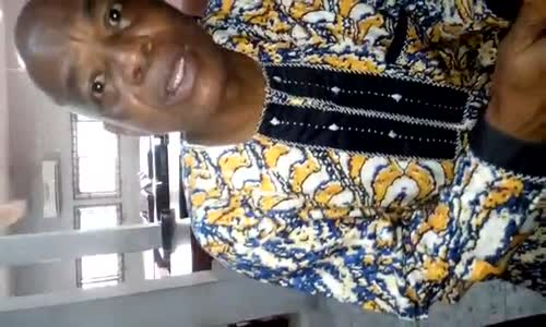 Urhobo Proverbs 3  by Dr. Emmanuel Ubioworo- eoubioworo@yahoo.com.mp4