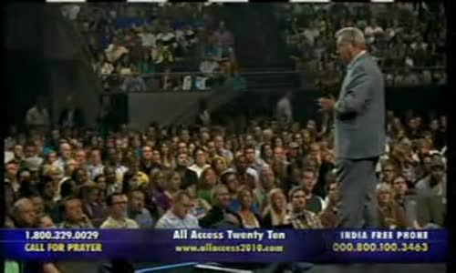 John Maxwell Leadership  Pt 1  How To Connect With People