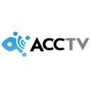 ACCTV-Australia