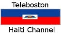 Teleboston – Haiti Live Streaming
