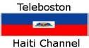 Teleboston – Haiti Live Streaming