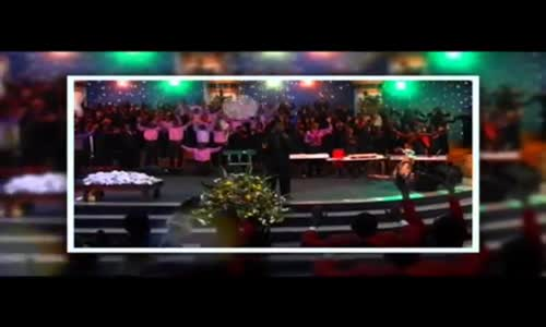 Amazing miracles, healing and deliverence by Pastor Robert Kayanja