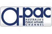 A-PAC-Australia