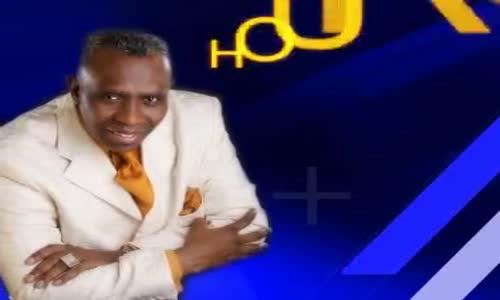 Power to be Fruitful 24  by Papa Ayo Oritsejafor