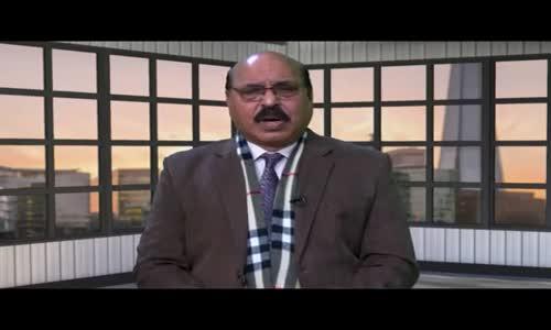 266 Khwab aur roya  Part 1 Aj se nayi series dekhein Khwab aur Zindagi  Dr Robinson ke sath Pastor T.- Rev Dr Robinson Asghar