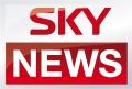 Sky News-UK