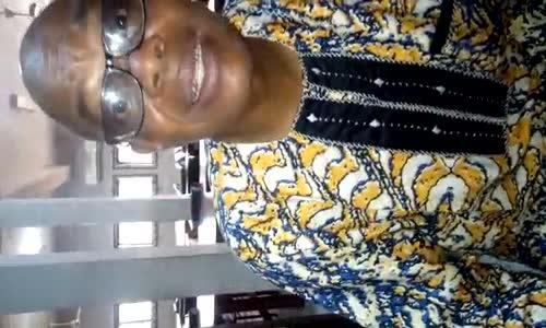 Urhobo Proverbs 9  by Dr. Emmanuel Ubioworo- eoubioworo@yahoo.com.mp4