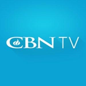 CBN-United States