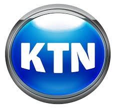 KTN TV-Kenya