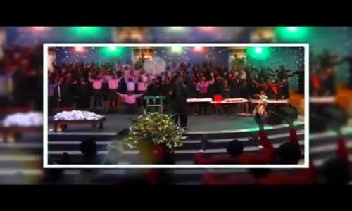 Getting Closer to God  by Pastor Robert Kayanja