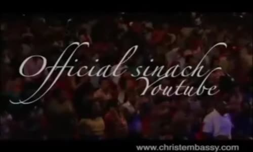 I Worship You Great I am by Sinach