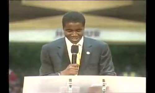 The Mystery of Gratitude by Dr David Oyedepo- 30 years of Grace and Glory 1