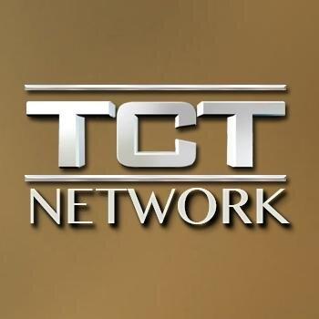 TCT TV-United States