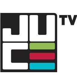 JCTV - United States
