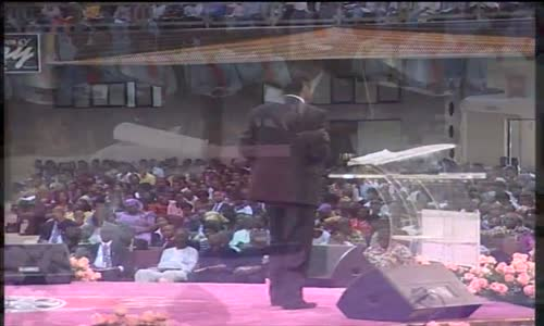 The Spirit of  Meekness by Bishop David Oyedepo and Other Preachers 4
