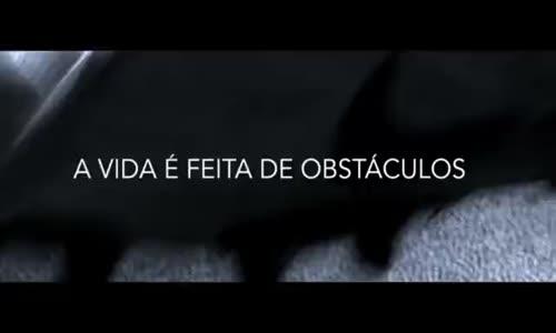 Coaching MotivacionalLijia Almeida
