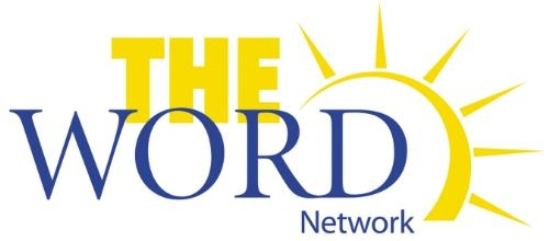 The Word Network-United States