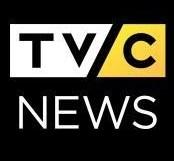 TVC News-Nigeria