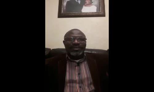 Having Faith in God ( Full Video) by Rev Cyril Yerifor-rlc@redeeminglovechapel.org.mp4
