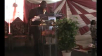 You must be your best before God by Bishop Jude Chineme- Redemtion Life Fellowship 7.mp4