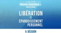 Prions Ensemble - Décision - Pasteur Yvan CASTANOU.mp4