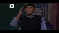 The Secret & The Law of Attraction by Wayne Dyer.mp4