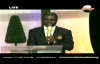 The New Creation Camp Meeting 2016 (In Christ Reality 7) Dr. Abel Damina.mp4