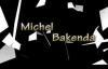 Michel Bakenda Autour du trône avec le Pasteur Lord Lombo.flv