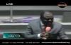 #Receiving Things In Prayer Harvest Of Answers Season 6(4b)# Dr Abel Damina.mp4