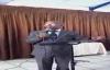 Apostle Kabelo J Moroke_ Law of Recognition 1.mp4