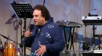 Mike Pilavachi on Worship __ Naujavan London 2012.mp4