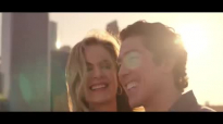 Anchored to Hope - Joel Osteen.mp4