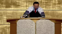 Reunio no Templo de Salomo com o Bispo Macedo 261114
