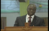 Foundation For The Future by Bishop David Oyedepo 3