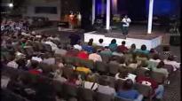 Jason Upton - MSF08 PT 1 - Temptations of Jesus.flv