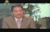 Kandidato  Bro. Eddie Villanueva  Part 1