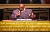 Bishop Charles E Bonds - @ Fairfield Baptist Church Pt 1.flv