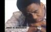 Jabu Hlongwane - Laphalala Igazi.mp4