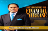 God's Principles For Financial Increase Ps Chris Oyakhilome.mp4