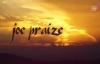 Joe Praize feat. Soweto Gospel Choir - Mighty God [Africa Gospel Music].mp4