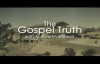 Andrew Wommack, Pauls Secrets to Happiness Part 2 Monday Sep 8, 2014 Joseph Prince