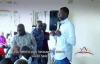 Prophet Emmanuel Makandiwa Life Haven Prophecy - LH 102.mp4