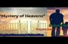 Prophet Emmanuel Makandiwa - The Mystery of Heavens ( Wonderful Revelation unvei.mp4