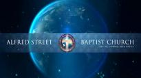 Parenting Part 1 Rev. Dr. HowardJohn Wesley February 11, 2014 Bible Study