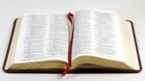 Evangelist MS Mpungose Sikhulelwe Part 2