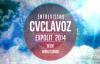 Evan Craft - Entrevista - CVCLAVOZ - Expolit14.mp4