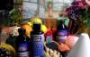 Miraculous Black Cumin Seed Oil Properties  Healing BenefitsLongevity Elixir Nigella Sativa