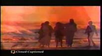 John Osteens Prayer That Brings a Sound from Heaven 1996